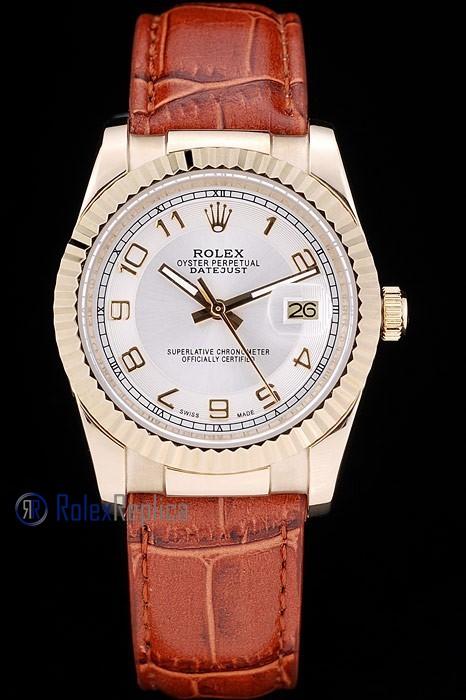 6409rolex-replica-orologi-copia-imitazione-rolex-omega.jpg