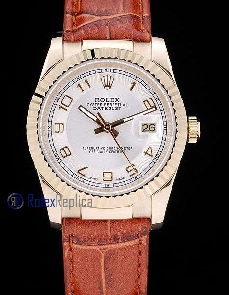6410rolex-replica-orologi-copia-imitazione-rolex-omega.jpg