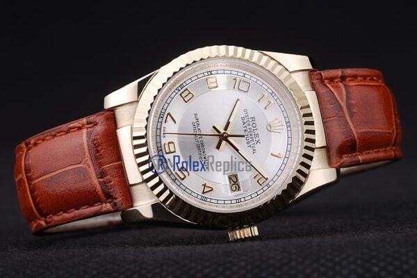 6411rolex-replica-orologi-copia-imitazione-rolex-omega.jpg