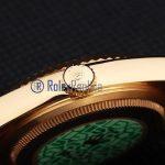6412rolex-replica-orologi-copia-imitazione-rolex-omega.jpg