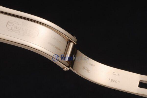 6413rolex-replica-orologi-copia-imitazione-rolex-omega.jpg