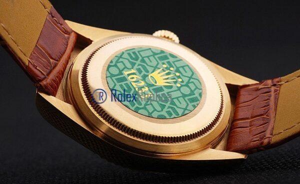 6414rolex-replica-orologi-copia-imitazione-rolex-omega.jpg