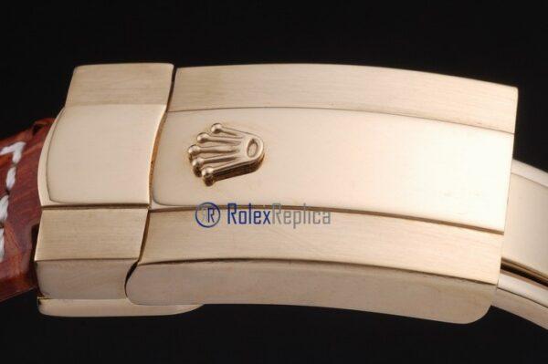 6415rolex-replica-orologi-copia-imitazione-rolex-omega.jpg