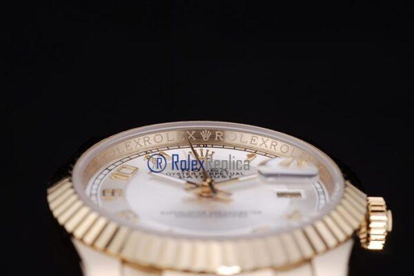 6416rolex-replica-orologi-copia-imitazione-rolex-omega.jpg