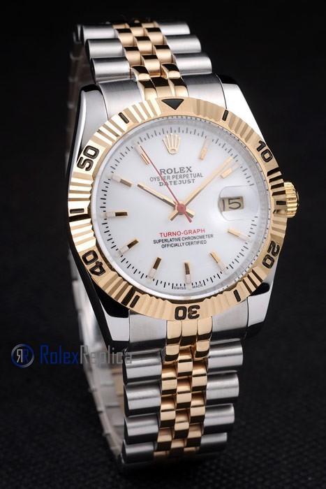 6417rolex-replica-orologi-copia-imitazione-rolex-omega.jpg
