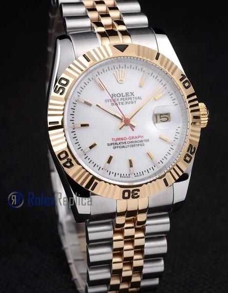 6418rolex-replica-orologi-copia-imitazione-rolex-omega.jpg