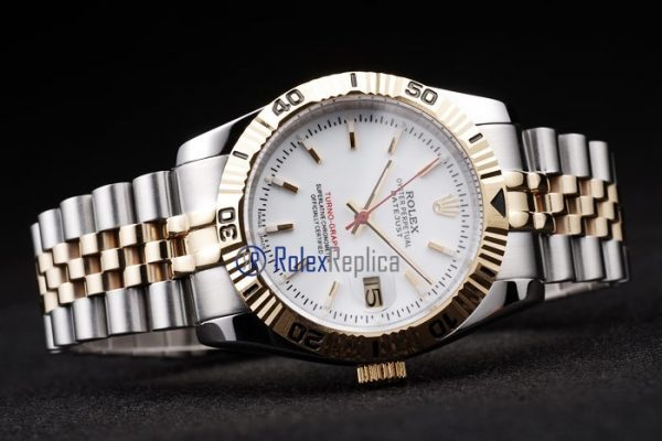 6419rolex-replica-orologi-copia-imitazione-rolex-omega.jpg