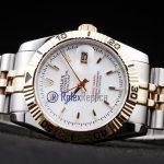 6420rolex-replica-orologi-copia-imitazione-rolex-omega.jpg