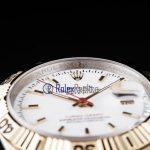 6421rolex-replica-orologi-copia-imitazione-rolex-omega.jpg