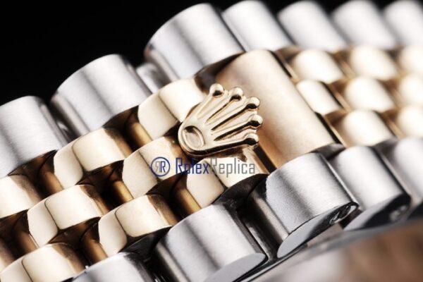 6422rolex-replica-orologi-copia-imitazione-rolex-omega.jpg