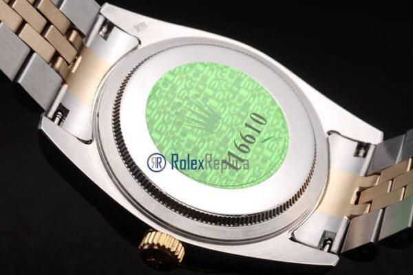 6423rolex-replica-orologi-copia-imitazione-rolex-omega.jpg