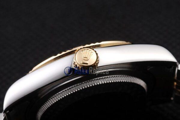 6425rolex-replica-orologi-copia-imitazione-rolex-omega.jpg