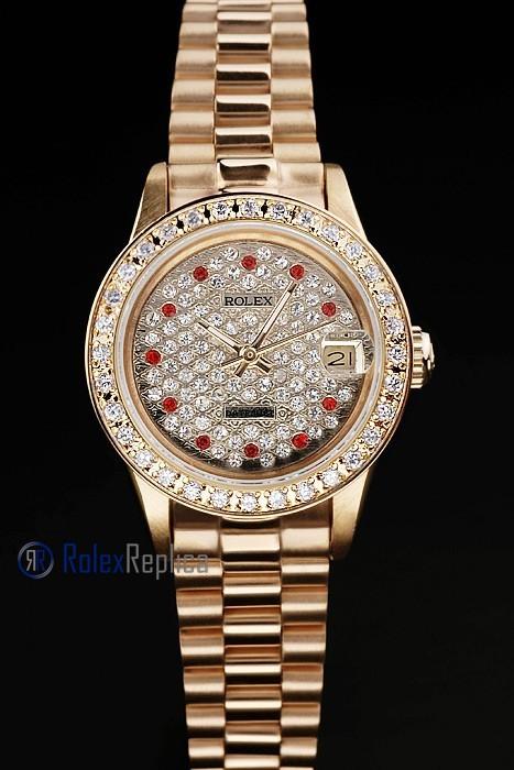 6426rolex-replica-orologi-copia-imitazione-rolex-omega.jpg