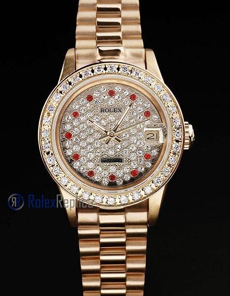 6427rolex-replica-orologi-copia-imitazione-rolex-omega.jpg