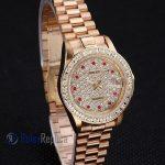 6428rolex-replica-orologi-copia-imitazione-rolex-omega.jpg