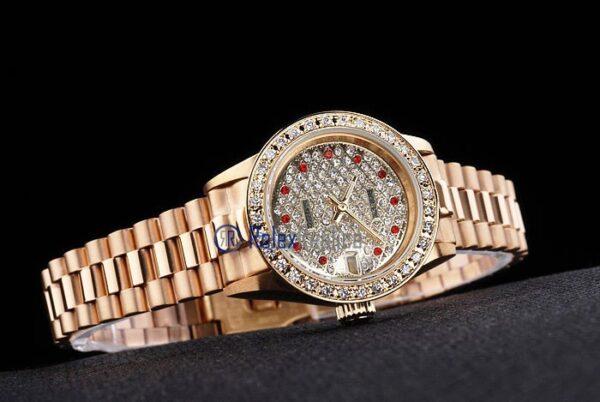 6429rolex-replica-orologi-copia-imitazione-rolex-omega.jpg