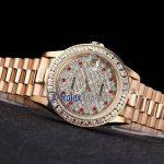6430rolex-replica-orologi-copia-imitazione-rolex-omega.jpg
