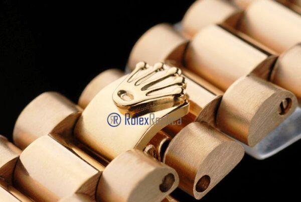 6431rolex-replica-orologi-copia-imitazione-rolex-omega.jpg