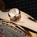 6432rolex-replica-orologi-copia-imitazione-rolex-omega.jpg