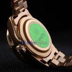 6433rolex-replica-orologi-copia-imitazione-rolex-omega.jpg