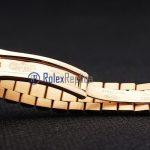 6434rolex-replica-orologi-copia-imitazione-rolex-omega.jpg