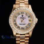6435rolex-replica-orologi-copia-imitazione-rolex-omega.jpg