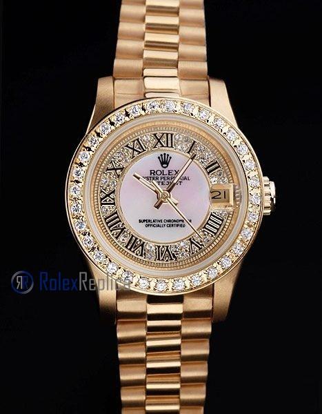 6436rolex-replica-orologi-copia-imitazione-rolex-omega.jpg