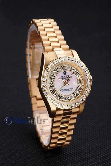 6437rolex-replica-orologi-copia-imitazione-rolex-omega.jpg