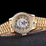 6438rolex-replica-orologi-copia-imitazione-rolex-omega.jpg