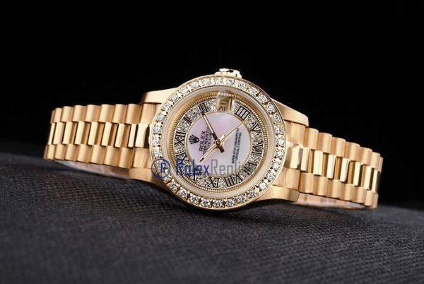 6439rolex-replica-orologi-copia-imitazione-rolex-omega.jpg