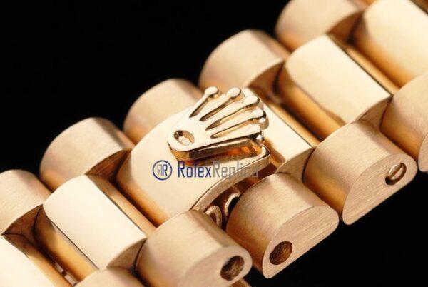 6440rolex-replica-orologi-copia-imitazione-rolex-omega.jpg