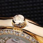 6441rolex-replica-orologi-copia-imitazione-rolex-omega.jpg