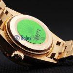6442rolex-replica-orologi-copia-imitazione-rolex-omega.jpg