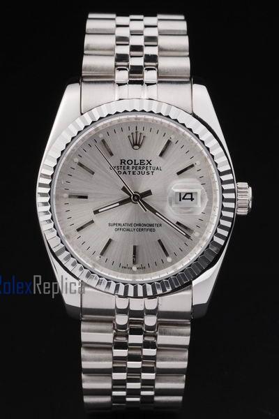 6460rolex-replica-orologi-copia-imitazione-rolex-omega.jpg