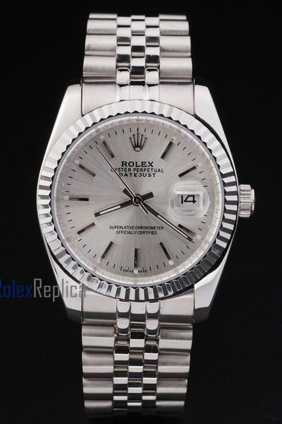 6461rolex-replica-orologi-copia-imitazione-rolex-omega.jpg