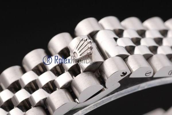 6462rolex-replica-orologi-copia-imitazione-rolex-omega.jpg