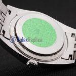 6463rolex-replica-orologi-copia-imitazione-rolex-omega.jpg