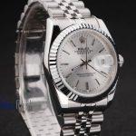 6464rolex-replica-orologi-copia-imitazione-rolex-omega.jpg