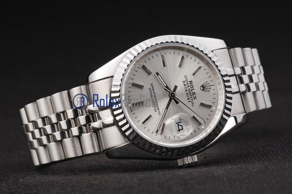 6465rolex-replica-orologi-copia-imitazione-rolex-omega.jpg