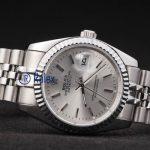 6466rolex-replica-orologi-copia-imitazione-rolex-omega.jpg
