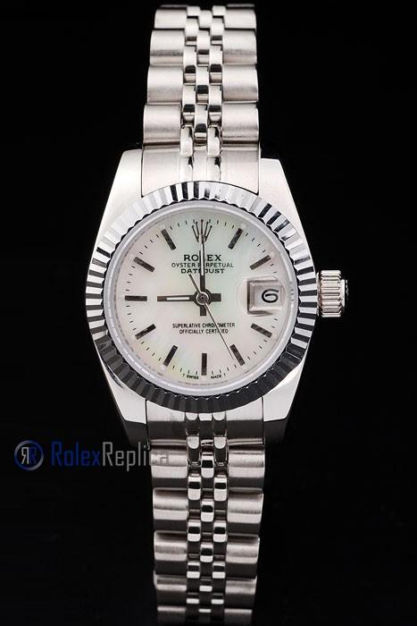 6467rolex-replica-orologi-copia-imitazione-rolex-omega.jpg