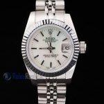 6468rolex-replica-orologi-copia-imitazione-rolex-omega.jpg