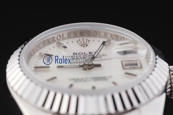 6469rolex-replica-orologi-copia-imitazione-rolex-omega.jpg