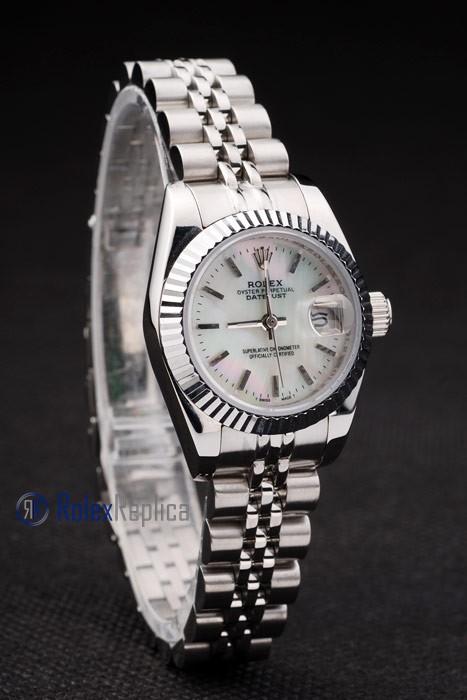 6470rolex-replica-orologi-copia-imitazione-rolex-omega.jpg