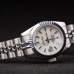 6471rolex-replica-orologi-copia-imitazione-rolex-omega.jpg