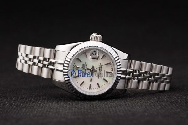 6472rolex-replica-orologi-copia-imitazione-rolex-omega.jpg