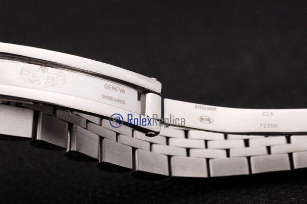 6474rolex-replica-orologi-copia-imitazione-rolex-omega.jpg