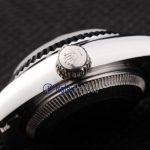 6476rolex-replica-orologi-copia-imitazione-rolex-omega.jpg