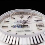 6477rolex-replica-orologi-copia-imitazione-rolex-omega.jpg