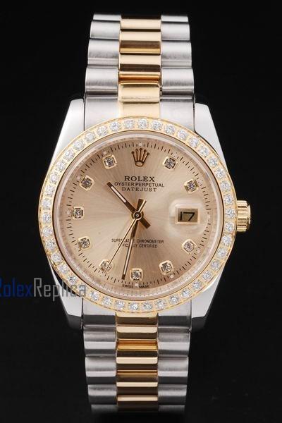 6489rolex-replica-orologi-copia-imitazione-rolex-omega.jpg